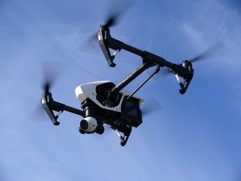 Two More Pilots Report Drone Incidents near Airport Munich